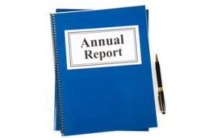 vspc_news_annualreport